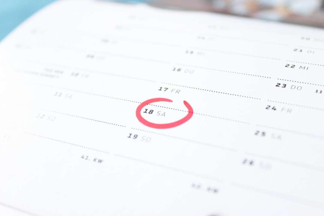 Branchen-Events, Termine & Veranstaltungen