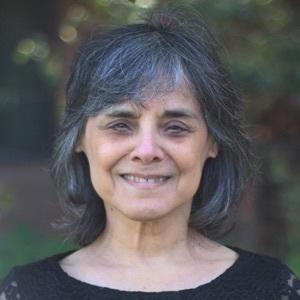 Martha Zuñiga