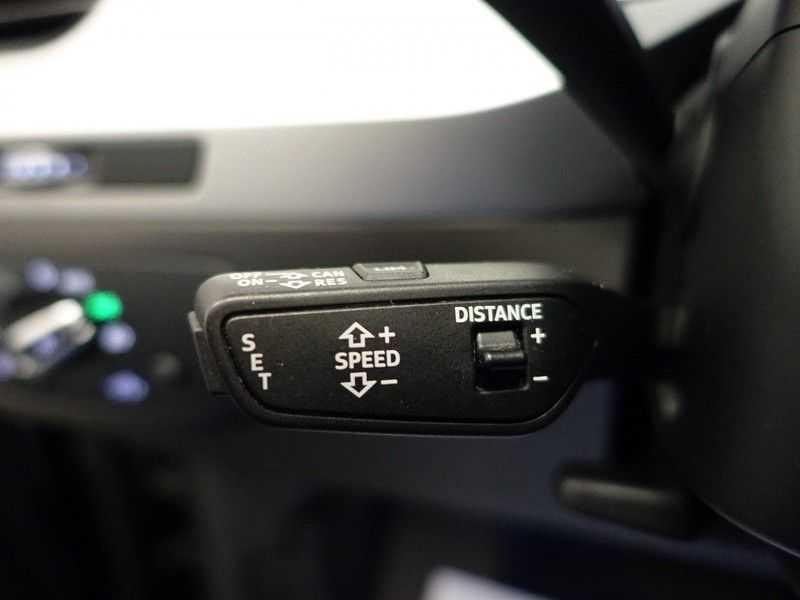 Audi Q7 3.0 TDI E-tron Quattro 374pk S-line Premium Autom- Pano, Virtual Cockpit, Bose, Leer, Camera afbeelding 12