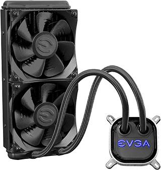 EVGA CLC 280