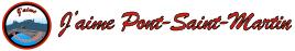 Giovanni Rej logo