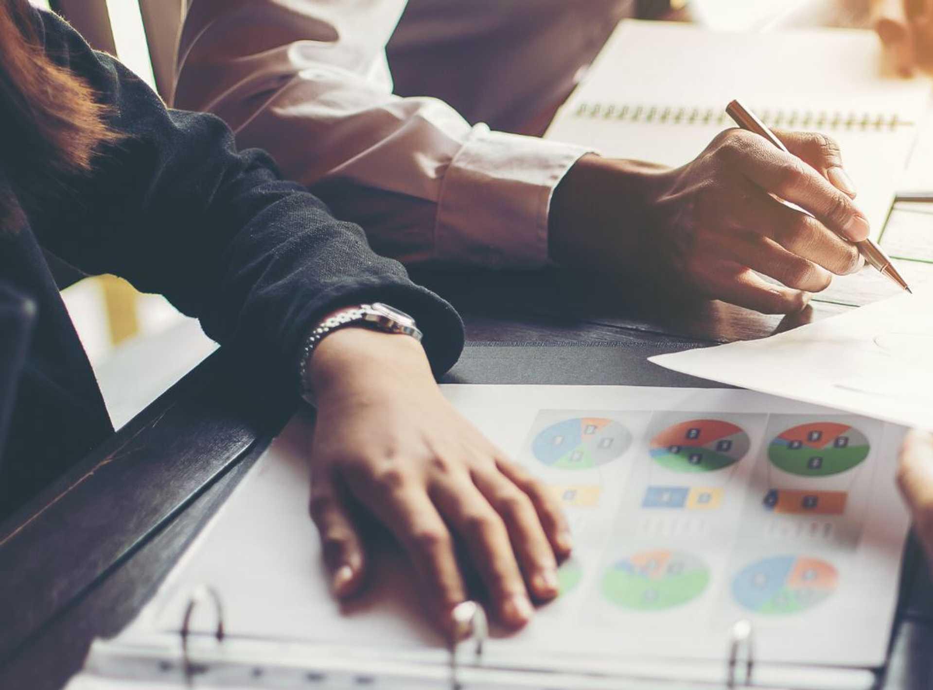Accruent - Resources - Webinars - EMS November 2020 Higher Education Status Update - Hero