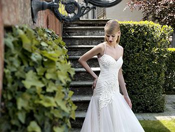 sposa 525-V0942-VAL1242