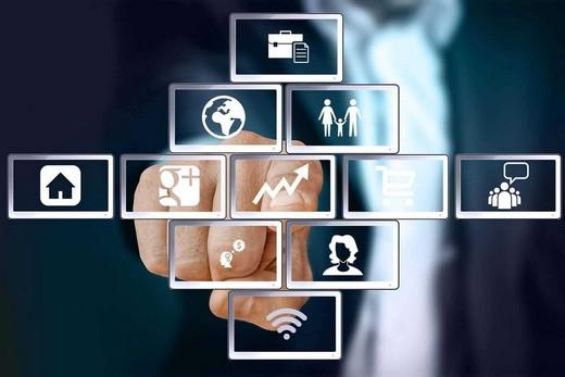 Como ativar ou desativar o UAC - Controle da Conta de Usuário