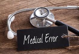 Medical Malpractice Lawyers Philadelphia PA