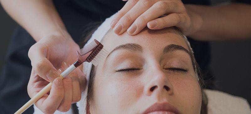 Beauty Treatments at lovesoul Beauty & Spa Studio