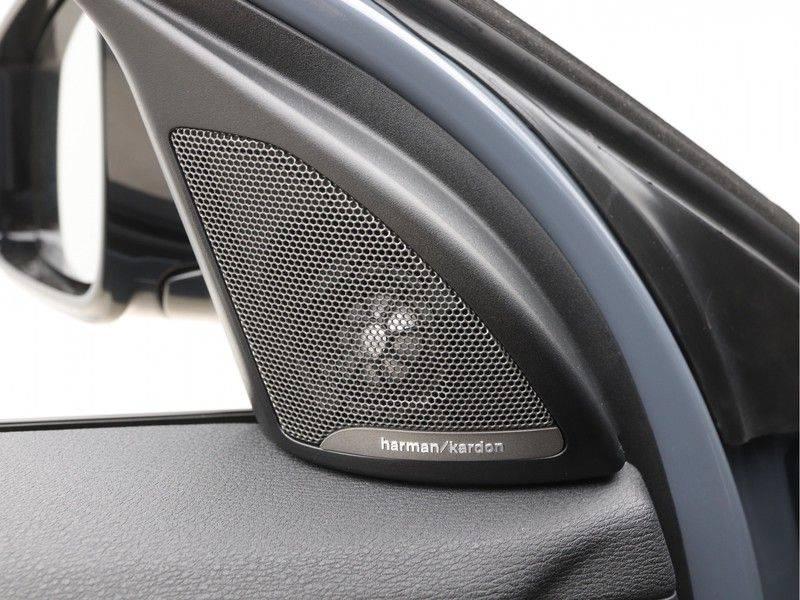 BMW X2 sDrive20i High Exe M-Sport afbeelding 17