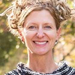 Mimi Moncier