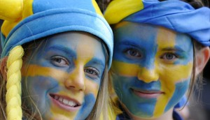 Sweden will make a gender-neutral pronoun official by adding it to the dictionary