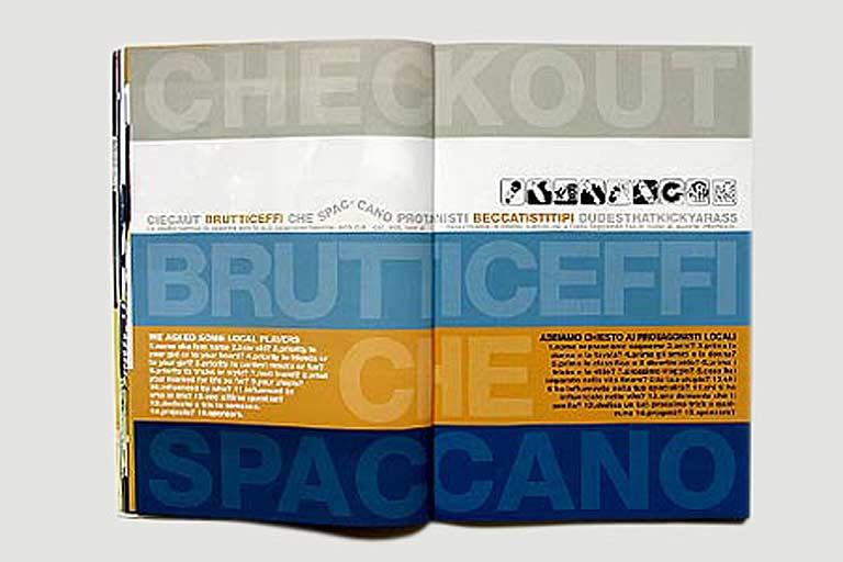 branding - freezer-art-direction