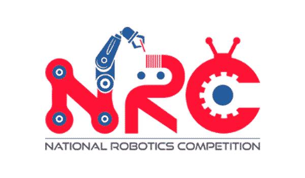 national robotics competition 2017