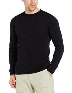 Minus33 Merino Wool Men