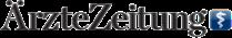 arztezeitung