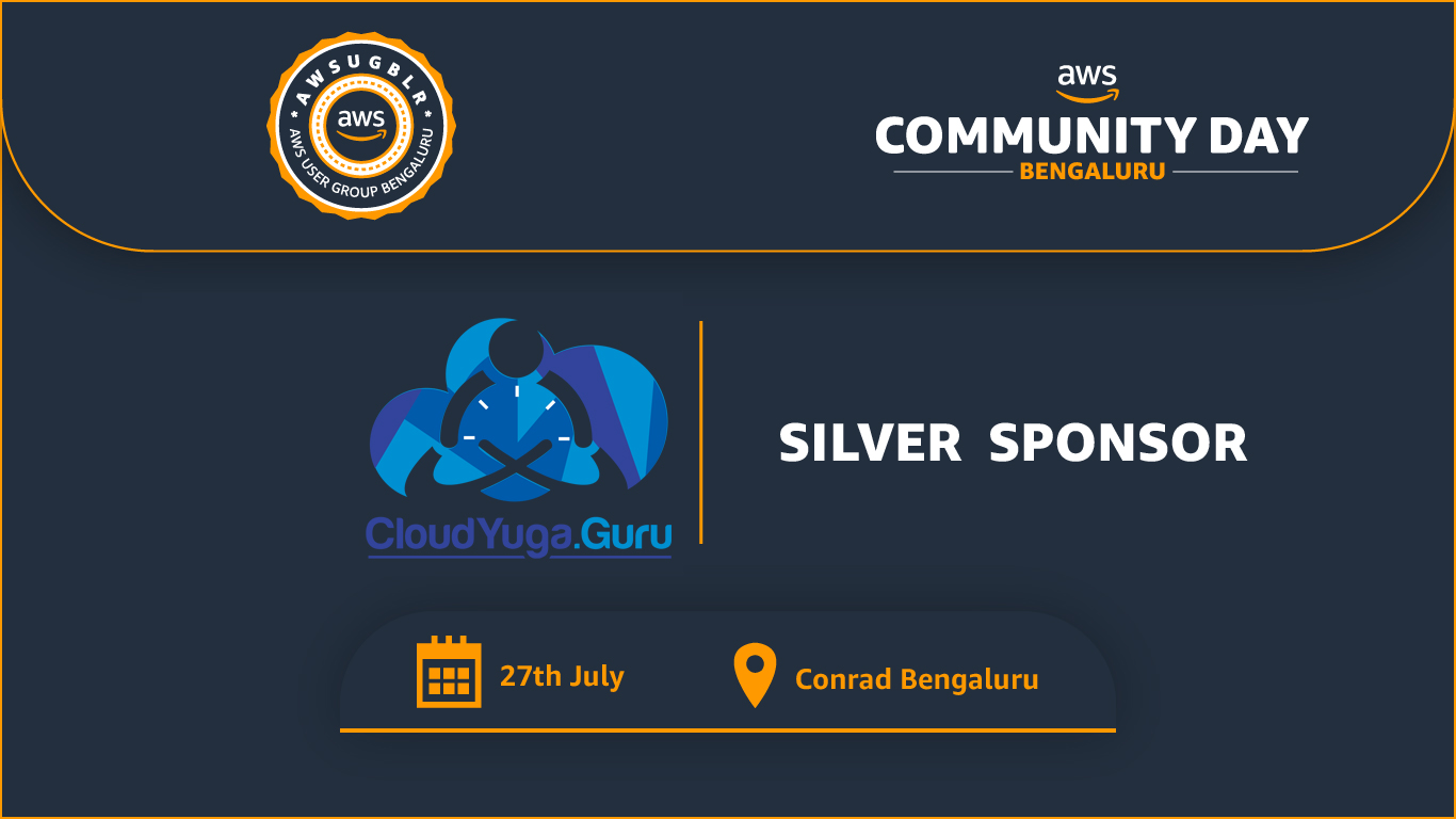 cloudyuga-sponsor-collateral