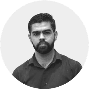 Abdul Manan Image