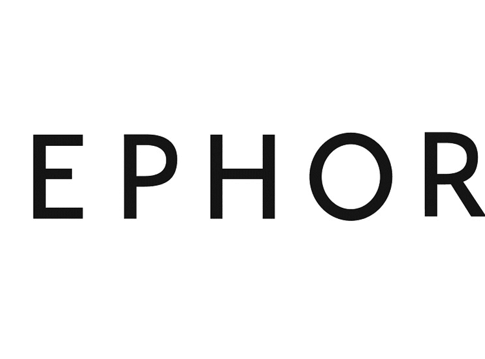 Accruent - Resources - Press Releases / News - Accruent Partners with Sephora to Provide Lease Administration Software - Hero