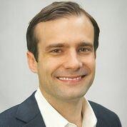 Nick Pauleit