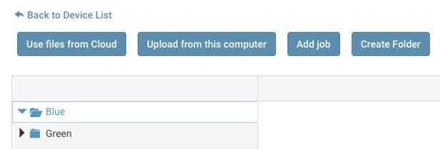 create-folder.png