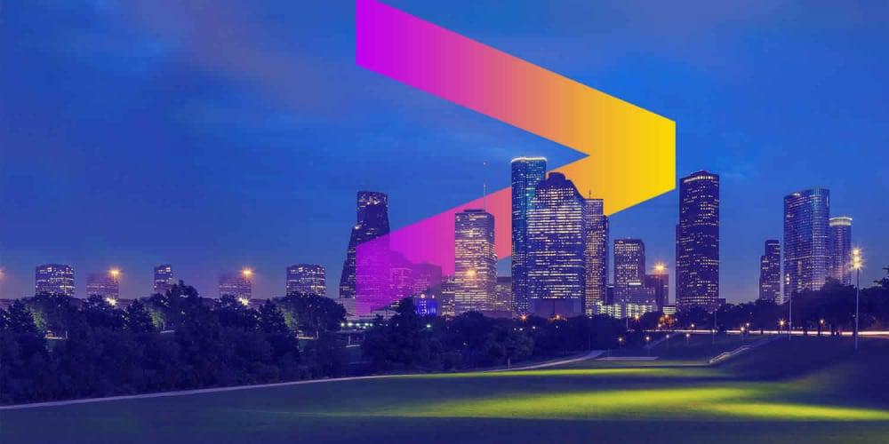 Accenture - Logo Image