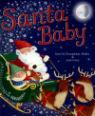 Santa Baby by Smitri Prasadam-Halls
