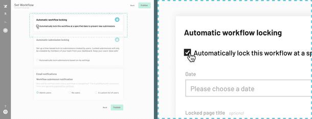 Autolock 1