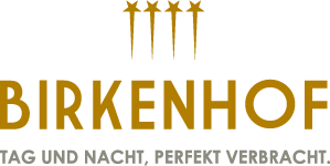 Birkenhof Gols Logo