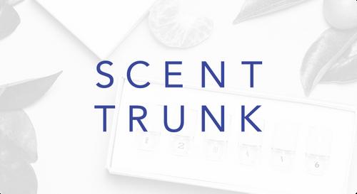 Platform for Designing Uniquely Personalized Fragrances