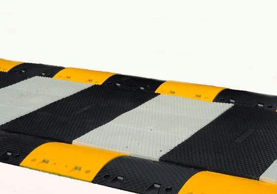 Clearpath-mat-combo