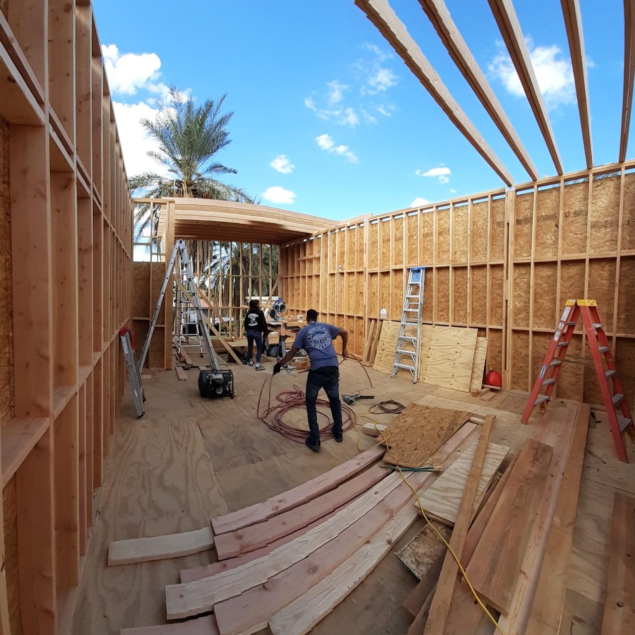 carpentry-wood-framing-second-floor-home-addition--framing-104
