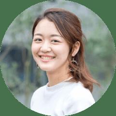 Yuka Umezawa