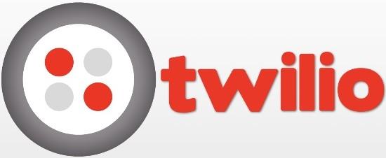 2009 Twilio logo