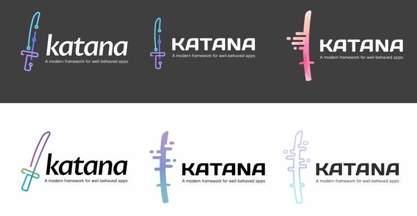katana/i/style