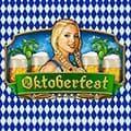 <h1>Oktoberfest online</h1> - Logo