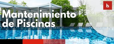 Entrevista a Carlos Arévalo, de Hidro Vinisa, empresa de mantenimiento de piscinas comunitarias