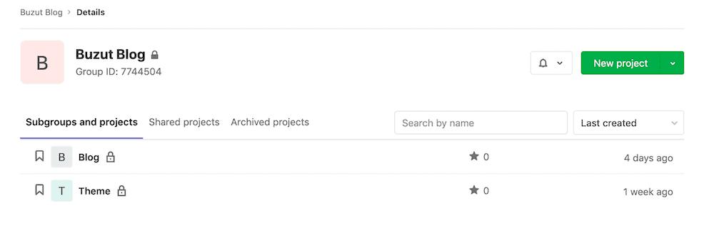 résultat Google Pagespeed pour netlify
