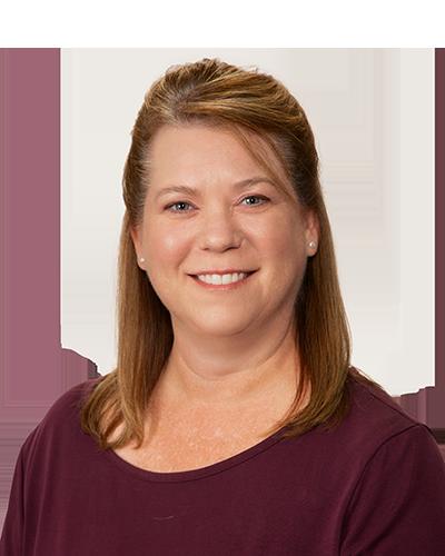 Tracy Kennedy RN, MSN, CMSRN, FNP-BC
