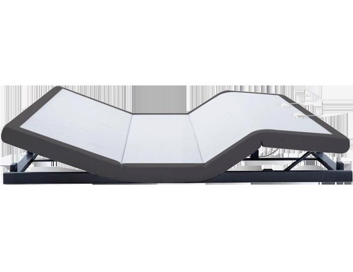 Mattress E4+ Slim