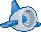 Google App Engine logo
