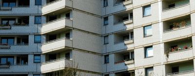 ¿Qué es el fichero FICO de Comunidades de vecinos?