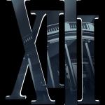 XIII Fansite
