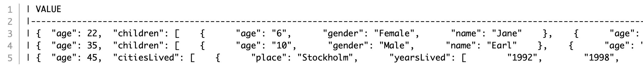 json_data