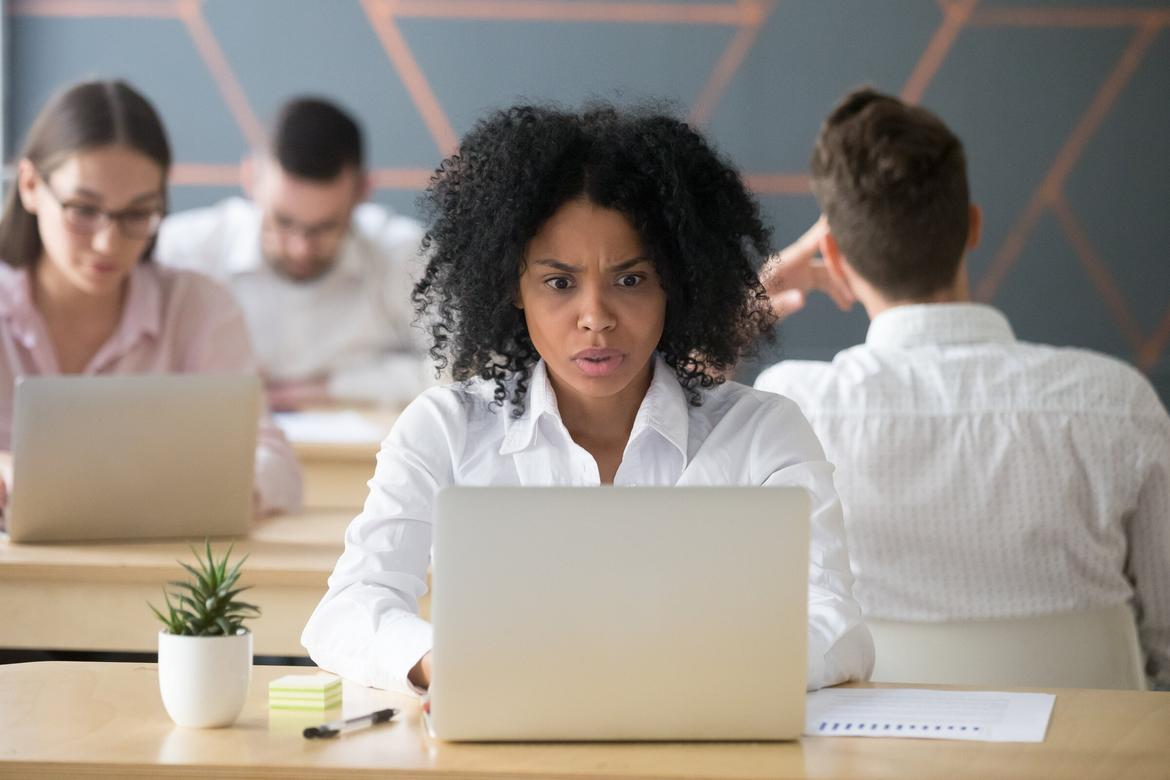 6 eLearning Myths We Need To Completely Leave Behind In 2019