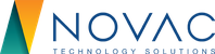 Novac Technology logo