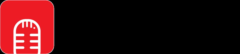 Recordingbox Startup logo