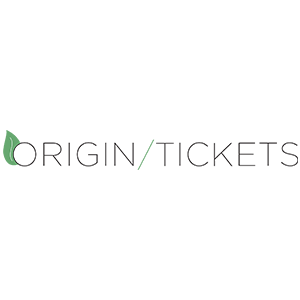 origin tickets logo