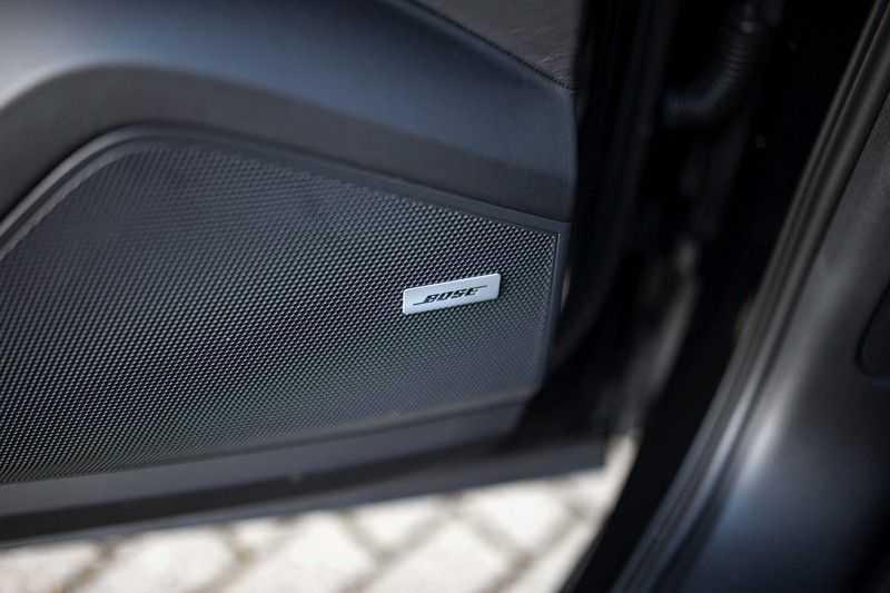 Porsche Cayenne 2.9 S *Pano / BOSE / Porsche InnoDrive / HUD / Comfortstoelen 14-voudig* afbeelding 23