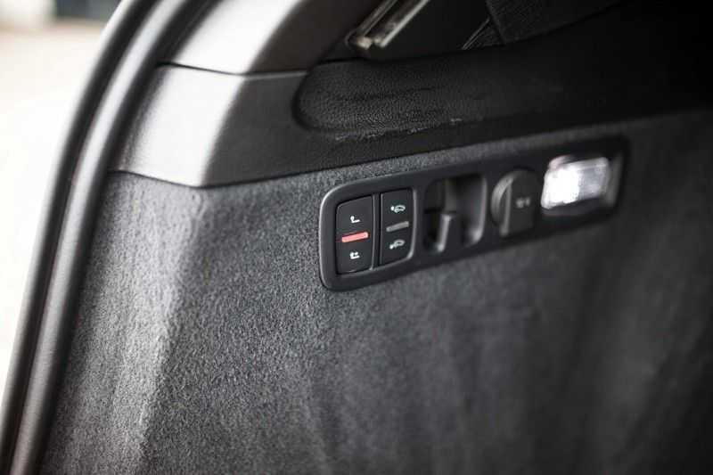 Audi Q7 3.0 TDI E-Tron Quattro Sport *Matrix-LED / BOSE / ACC / Pano / Prijs Ex BTW* afbeelding 24