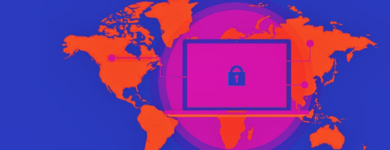 the weakest link in cyberattacks