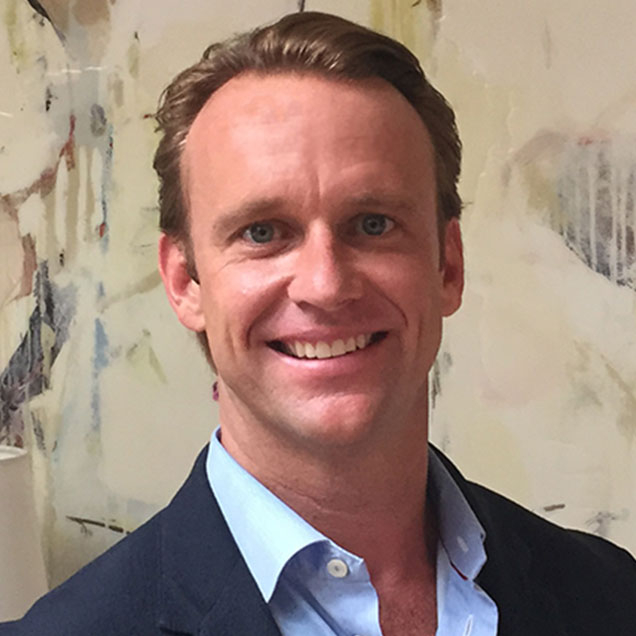 Joe Shenton