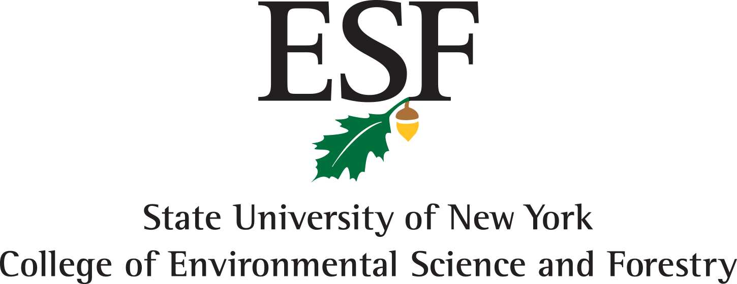 State University of New York College of Environmental Science and Forestry